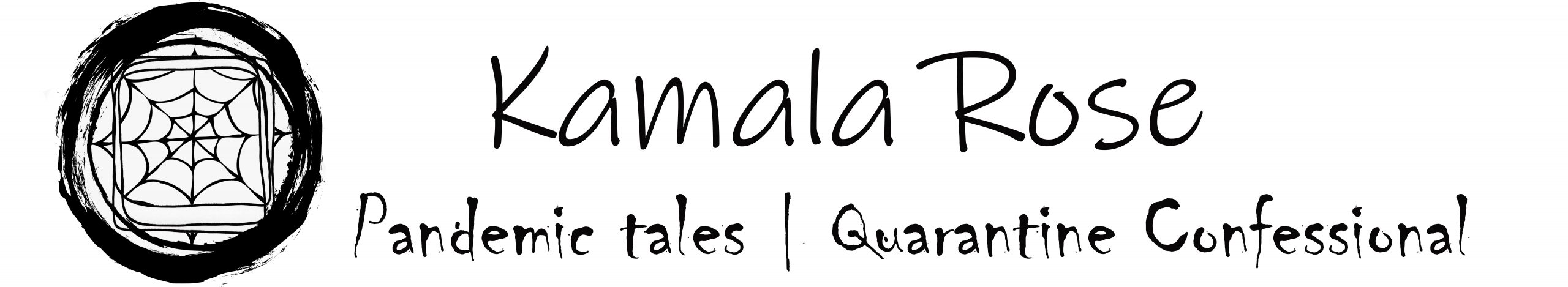 Kamala Rose